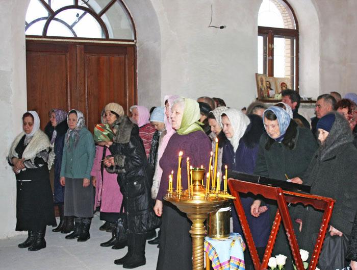 pervaja-liturgija2